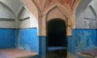 10 historic bathrooms of Iran