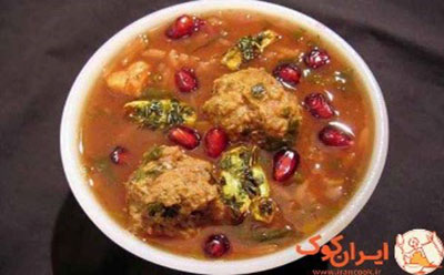 Recipe-for-Pomegranate-Soup