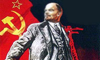 Russian Communist revolution and its impact on Zionism