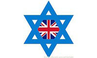 The role of the UK in support of the Zionist movement