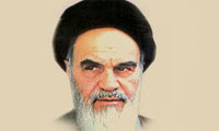 Liberty in the Political Thinking of the Holiness Imam Khomeini